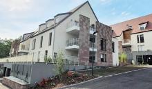 bischoffsheim-villas-bischenberg-stradim-phot