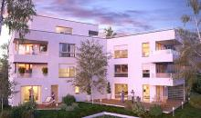 appartement-neuf-robertsau-strasbourg-stradim