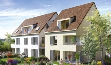 residence-coeur-de-ville-ostwald-appartement-neuf