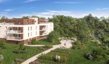 golden-park-pfastatt-potager-stradim-jardin
