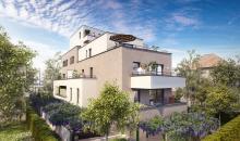 appartement-neuf-illkirch-stradim-villa-azur