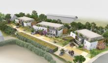 perspective-architecte-aerienne-champ-felix-savenay