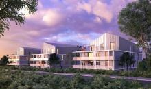 appartement-neuf-mundolsheim-vert-futur-cam-03