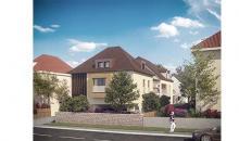 terrasse-chateau-obernai-stradim