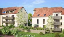 terrasses-du-centre-haguenau-stradim-appartement-neuf