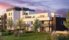 urban-et-sens-illkirch-stradim-appartement-neuf