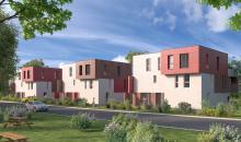villa-sylva-appartement-neuf-marienthal-stradim