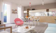 stradim-salon-interieur