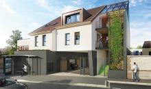 L'Aparté à Troyes