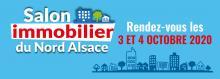 salon-immobilier-nord-alsace-stradim