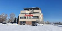 siege-neige-entzheim