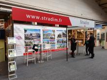 stradim-salon-habitat-03-2019-strasbourg-stand